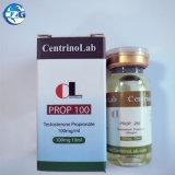 Tc мышцы здание стероидов масло для Tc 250 мг