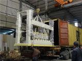 Автоматическая Balustrade машины для резки профиля из камня и мрамора и гранита колонке DYF600)