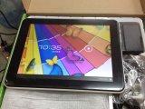ROM-DoppelkamerasAndroid 4.0 WiFi des neuen 8 Tablette 1GB des Zoll-Doppelkern-3G RAM-8GB