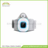 Thermometer van het Horloge van de Baby van Bluetooth van de digitale Vertoning de Slimme