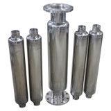 Rohr-Installations-magnetischer Wasserenthärter der permanenten Magnet-3 ''