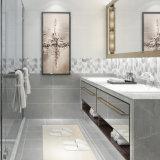 Baumaterial-keramische Wand-Innenfliese für Hauptdekoration