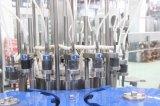 Выжмите сок из Соленых стеклоомыватели заправочной станции кольцо стеклянную бутылку