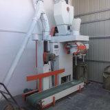 Máquina del molino del trigo de Egipto para hacer la harina de trigo