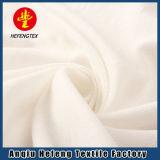 100%年の綿織物の印刷されたファブリックか多綿ファブリックT/C /Cottonリネンヤーンファブリック