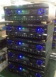 DJ Qsn Sonido Digital de Audio Profesional Amplificador de Potencia (OK2250/2250USB)
