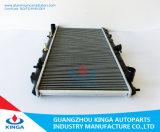 Radiatore automatico dell'automobile per Nissan Bluebird EU14/Kd-Su14'96 a