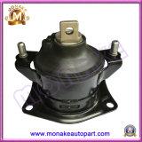 Pièces OEM Support moteur pour Honda Accord (de 50810-SDA-A02)