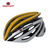 중국 최신 판매 유행 성숙한 도로 승차 자전거 헬멧