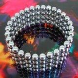 يتاجر تأمين نيوديميوم [5مّ] مغنطيسات, كرة مغنطيسيّة كرة مغنطيسيّة