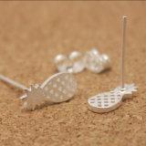 Поощрение подарок мода украшения женщин Earring шпильки из нержавеющей стали