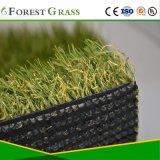 Künstliche Gras-Rolle (Luxuxserie MSD)