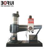 Perforatrice radiale fornita fabbricazione del metallo resistente Z3050*16 della Cina