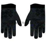 Профессиональное напольное задействуя Gloves/OEM участвуя в гонке перчатки