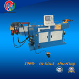 직경 96mm Tube Bending Machine