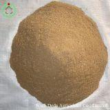 La volaille d'aliments pour animaux de poudre d'os de viande alimentent
