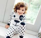 Vestuário para bebé para dormir Homewear