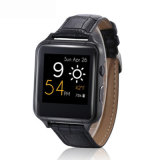 2018 Nouveau portable Fitness Smart Watch X7 Smartwatch IPS Support d'écran tactile