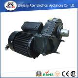 세륨 전기 AC 모터 1500 분당 회전수