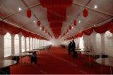 De Tenten van de schaduw van de Tent van de Schouder Shenzhen