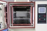 La Cámara de medio ambiente 408L de Humedad Temperatura de la cámara de pruebas climáticas