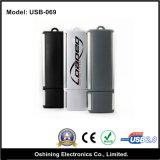 Azionamento personalizzato di memoria del USB (USB-069)