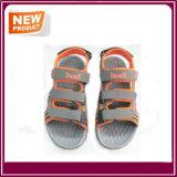 Strand-Sandelholz-Schuhe der Männer bequeme