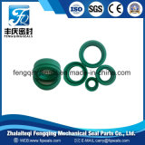 European Union PP Psd pneumatics seal seal PU Rubber pneumatics seal