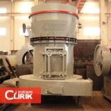 Le moulin de Raymond de pierre à chaux de fournisseur de la Chine avec du CE a reconnu