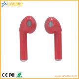 acessórios para telemóvel móveis de venda quente Tws fone de ouvido Bluetooth