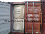 Export-Grad-Gummibeschleuniger CBS- (CZ)Puder