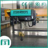 ND Model Electric Hoist pour Crane