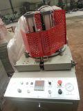 Tête simple machine à souder en PVC Variable-Angle / UPVC Machines de soudage