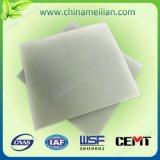 Strato a resina epossidica dell'isolamento della fibra di vetro G10 (B)