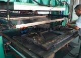 Mシリーズ、Tシリーズ、Pシリーズ、版の熱交換器のためのシリーズ置換のガスケット