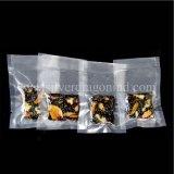 Kundenspezifische Vakuumbeutel für Nahrungsmittelverpackung, Imbiss-Beutel, gekochtes Essen