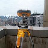 Hi Target V30 Gnss Sistema RTK Rover Preço Rceiver da base de dados de GPS