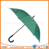 유행 튼튼한 로고에 의하여 인쇄되는 주문 골프 우산