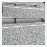 Bancada Branco Mármore Granito chinês G603 ou Padang branco)
