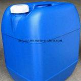 El papel térmico/NCR haciendo que los productos químicos ODB-2, el color Developer, Microcapsule