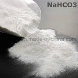 Bicarbonate de sodium de la catégorie comestible Nahco3 avec le meilleur prix