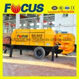 Motor 16.162r Diesel certificado ISO de Hbts 80
