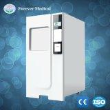 Krankenhaus-medizinischer niedrigtemperaturwasserstoffperoxid-Plasma-Sterilisator