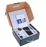 Specification of Wr10 Color Analyzer, Colourimeter