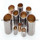 Coussinets composés bimétalliques de Symmco pour les moteurs diesel bielle