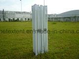 10X20 blanc tente de pliage