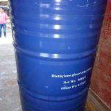 Glicol do Diethylene da alta qualidade (99.5%, 99.6%, 99.9%)