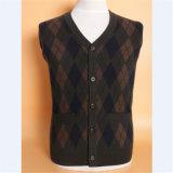 Camisolas da caxemira dos iaques dos Sweaters/de lãs de Bn1526yak/camisolas feitas malha de lãs