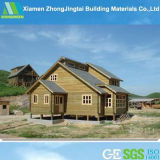 Prefabricated House/Prefab House/Mobile Container House for Labor Camp