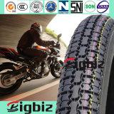 中国は道に2.50-17台のオートバイのタイヤかタイヤを模造させる